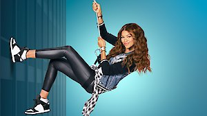 Watch K.C. Undercover Season 3 Episode 15 - The Gammy Files Online