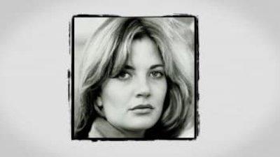 Watch Vanity Fair Confidential Season 4 Episode 7 Murder Most Obsessive Online Now