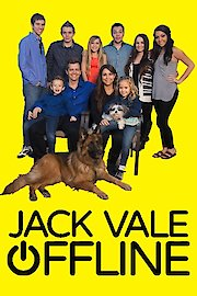 Jack Vale: Offline