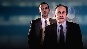 Watch Midsomer Murders Season 19 Episode 6 - The Curse of the Nin... Online