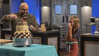 Watch Kids Baking Championship Online - Full Episodes of Season 7 to
