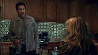 The Bridge (Espanol) Season 1 Episode 13