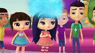 Little Charmers Season 4 Episode 11