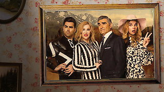 Watch Schitt's Creek Season 5 Episode 1 - The Crowening
