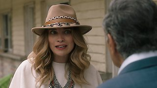 Watch Schitt's Creek Season 301 Episode 8 - Motel Review Online