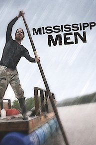 Mississippi Men