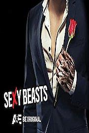 Sexy Beasts