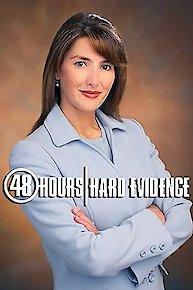 48 Hours: Hard Evidence