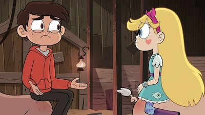 Watch Star vs  the Forces of Evil Online - Full Episodes