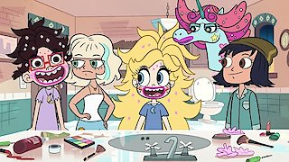 watch star vs the forces of evil season 2 episode 9