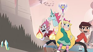 star vs the forces of evil season 1 episode 12 part 11