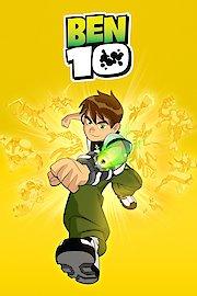 Ben To