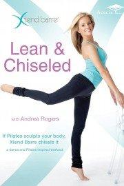 Xtend Barre: Lean & Chiseled
