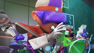 Watch Miles from Tomorrowland Season 3 Episode 17 - The Lost
