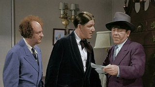 Best of the Three Stooges in Color Season 1 Episode 2