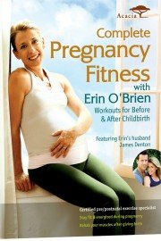 Prenatal Fitness Fix