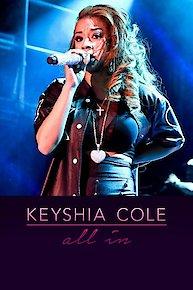 Keyshia Cole: All In