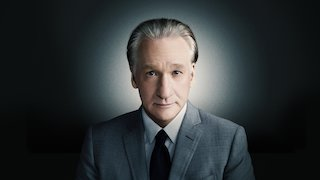 Watch Real Time with Bill Maher Season 15 Episode 33 - Episode 33 Online