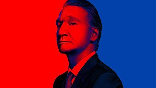 Real Time with Bill Maher Season 18 Episode 15