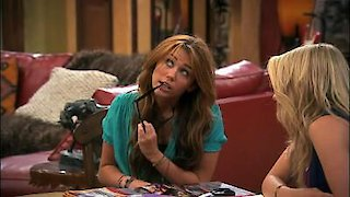 download hannah montana season 4 episodes
