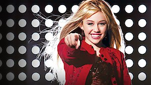 Watch Hannah Montana Season 107 Episode 7 - Love That Lets Go Online