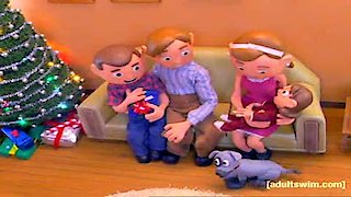 Watch Moral Orel Season 3 Episode 13 - Honor Online