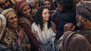 A.D. The Bible Continues Season 1 Episode 11