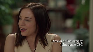 Watch Good Witch Season 3 Episode 9 - Not Getting Married Today