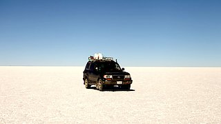 World\'s Most Dangerous Roads Season 2 Episode 3