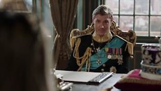 The Royals Season 4 Episode 1