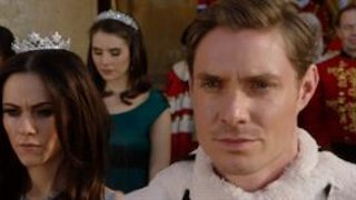 Watch The Royals Season 3 Episode 10 - To Show My Duty in Y...Online