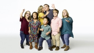 7 Little Johnstons Season 6 Episode 3