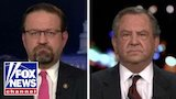 Watch Hannity & Colmes - Gorka, Kallstrom on political weaponization of intelligence Online