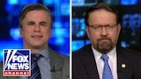 Watch Hannity & Colmes - Tom Fitton and Sebastian Gorka on the real Russian collusion Online