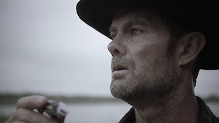 Watch Fear The Walking Dead Online Full Episodes All Seasons Yidio