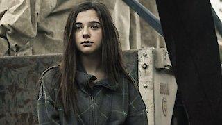 Watch Fear The Walking Dead Online - Full Episodes - All Seasons - Yidio