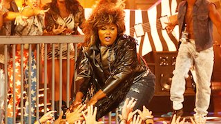 Watch Lip Sync Battle Season 3 Episode 21 - Uzo Aduba vs. Daniel... Online