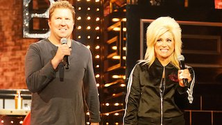 Watch Lip Sync Battle Season 3 Episode 24 - Theresa Caputo vs. N... Online
