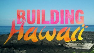 Building Hawaii Season 1 Episode 6