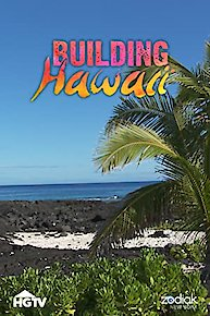 Building Hawaii