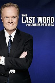 The Last Word with Lawrence O' Donnell