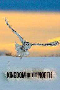 Kingdom of the North