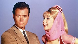 Watch I Dream of Jeannie Season 5 Episode 30 - The Chili King Online