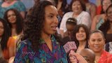 Watch The Wendy Williams Show - Tall Girls vs. Heels Online