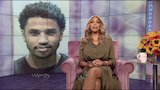 Watch The Wendy Williams Show - Trey Songz in Legal Trouble Online