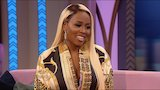 Watch The Wendy Williams Show - Remy Ma is on Top of the World Online
