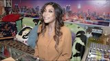 Watch The Wendy Williams Show - After Show: Thanksgiving Dinner Online