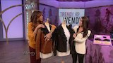 Watch The Wendy Williams Show - Trendy @ Wendy: Treat Yourself! Online