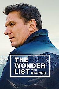 The Wonder List with Bill Weir
