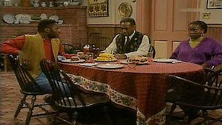 Watch The Cosby Show Season 7 Episode 12 Clair S Liberation Online Now Wählen sie aus erstklassigen inhalten zum thema karen malina white in höchster qualität. cosby show season 7 episode 12